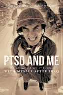 PTSD and Me