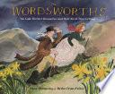 The Wordsworths