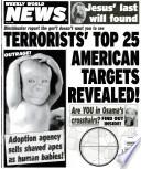 18 Jun 2002