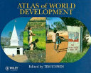 Atlas of World Development