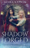 Shadowforged