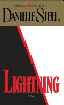 Pdf Lightning