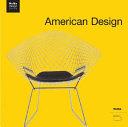 American Design
