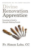 Divine Renovation Apprentice
