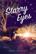 Starry Eyes Pdf/ePub eBook