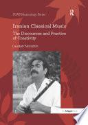 Iranian Classical Music