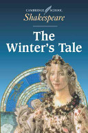 Books - The Winter�s Tale | ISBN 9780521599559