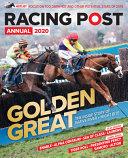 Racing Post Annual 2020