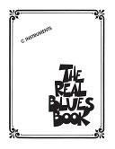 The Real Blues Book (Songbook) Pdf/ePub eBook