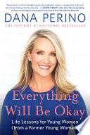 Everything Will Be Okay Book