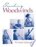 Teaching Woodwinds