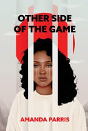 Other Side Of The Game PDF
