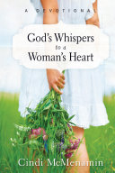 God's Whispers to a Woman's Heart