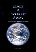 Half a World Away: a Love Least Expected