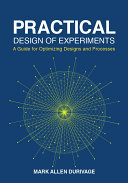 Practical Design of Experiments (DOE) [Pdf/ePub] eBook