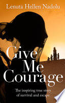 Give Me Courage