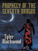 Prophecy of the Seventh Dragon