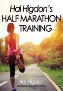 Hal Higdon s Half Marathon Training