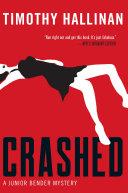 Crashed [Pdf/ePub] eBook