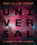 Universal Pdf/ePub eBook