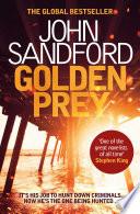 Golden Prey Pdf/ePub eBook