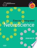 Elsevier's Integrated Neuroscience