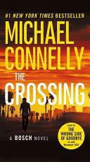 The Crossing Book