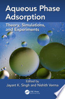 Aqueous Phase Adsorption