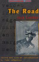 The Road - Seite 152