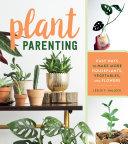 Plant Parenting Book