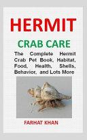 Hermit Crab Care