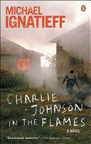 Charlie Johnson in the Flames Pdf/ePub eBook