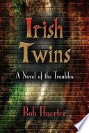 Irish Twins