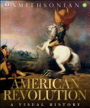 The American Revolution [Pdf/ePub] eBook
