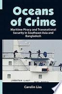 Oceans Of Crime