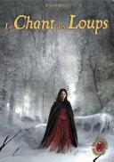 Le Grimoire au Rubis (Tome 3) - Le Chant des Loups ebook