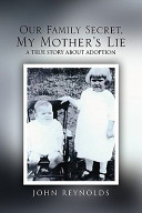 Our Family Secret  My Mother s Lie