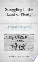 Struggling In The Land Of Plenty PDF