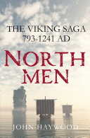 Northmen Pdf/ePub eBook