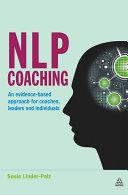NLP Coaching