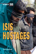 ISIS Hostages