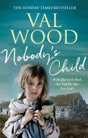 Nobody's Child Pdf/ePub eBook