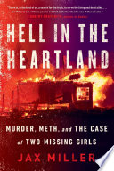 Hell in the Heartland