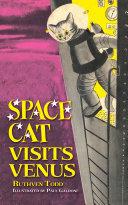 Space Cat Visits Venus [Pdf/ePub] eBook