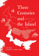 Pdf Three Centuries and the Island