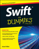 Pdf Swift For Dummies Telecharger
