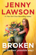 link to Broken : (in the best possible way) in the TCC library catalog
