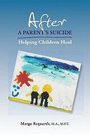 After a Parent s Suicide