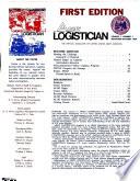 Army Logistician