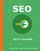 SEO   Do it yourself   Year 2019